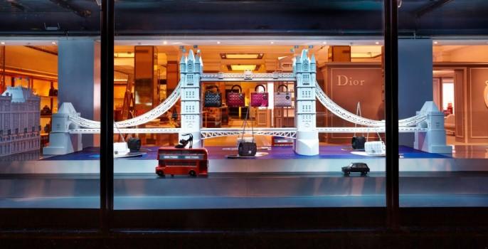 Dior-at-Harrods_2