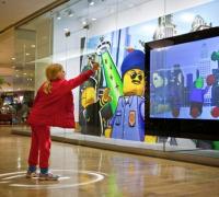 Lego_Store_Chicago