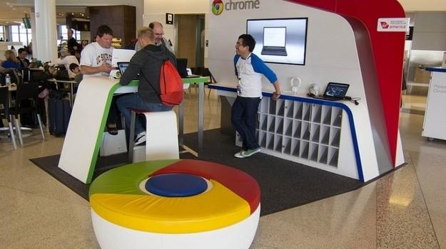 Google_stores_1