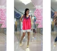 vismile-virtual-outfits
