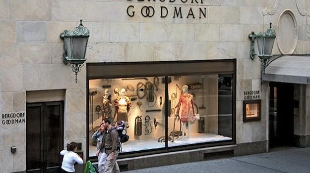 Bergdorf-Goodman-store-NYC