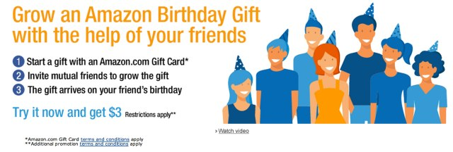 start-or-join-an-amazon-birthday-gift