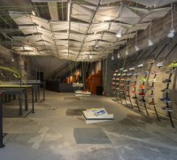 Nike_Concept_Store_1