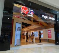 Virgin_Innovation_Store_4