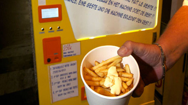 Vending_machine_fries