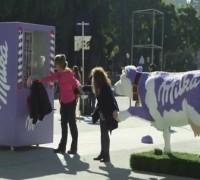 milkavendingmachine