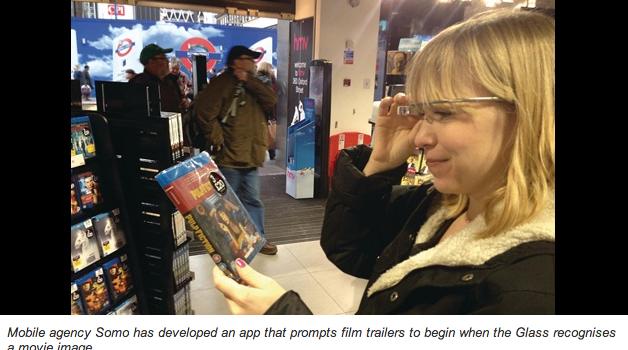 Google_Glass_4