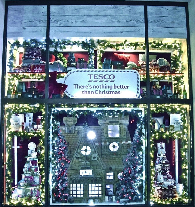 Tesco_Interactive_Christmas_1