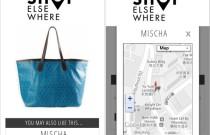 Shop_Elsewhere_3