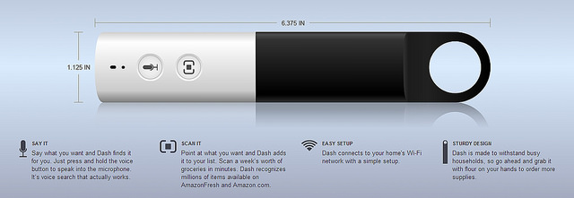 AmazonDash_2