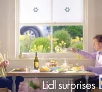 Lidl_Surprises_1