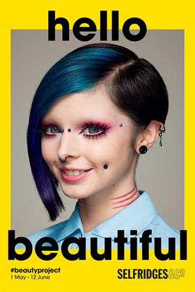 Selfridges_BeautyCampaign_3