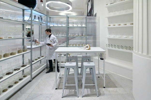 Selfridges_Fragrance_Lab_6