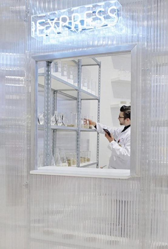 Selfridges_Fragrance_Lab_8