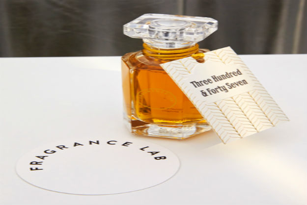 Selfridges_Fragrance_Lab_7