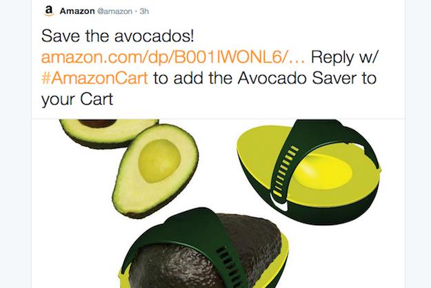 Amazon_Cart_Twitter_1