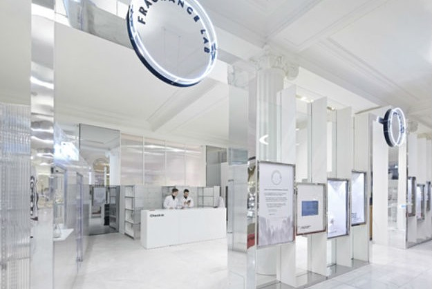 Selfridges_Fragrance_Lab_4