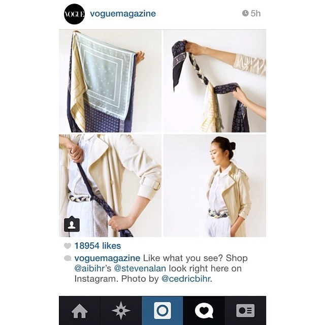Vogue_Instagram_3