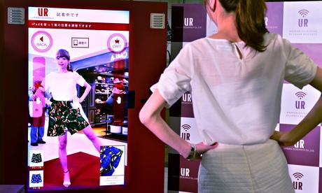 Digital_Fashion_3