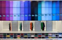 Digital_Fashion_4