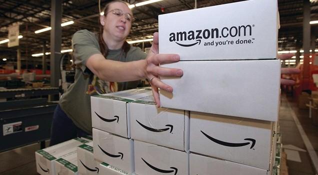 Amazon_Christmas