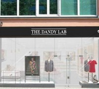 dandy_lab_2