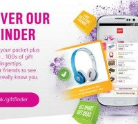 Argos-digital-gift-finder-gift_2
