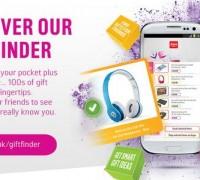 Argos-digital-gift-finder-gift_2