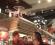 Drones_TGIFriday