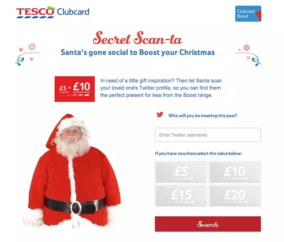 tesco_secretscan-ta_2