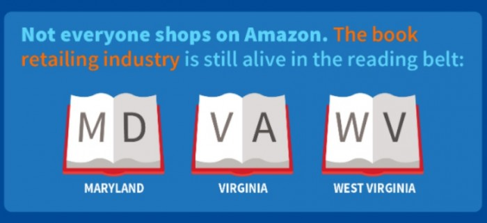 US_Shopping_Infographic_4