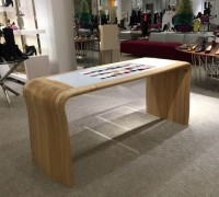 NeimanMarcus_InteractiveTable_1