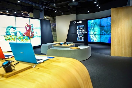 Google_Shop_3