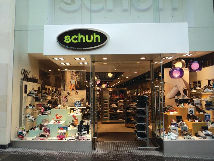 Schuh_Ingress_1