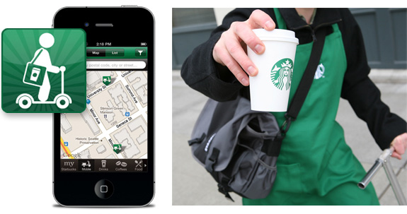 starbucks_Mobile_2