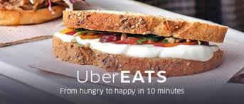 UberEats_1