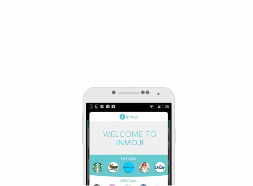 Inmoji_1