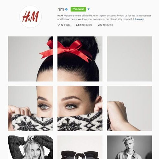 KatyPerry_H&M_1