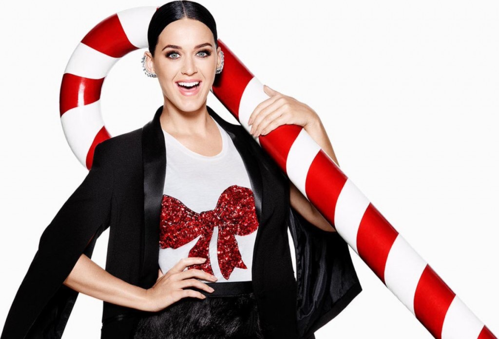 KatyPerry_H&M_4