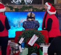 JCP_Christmas_VR