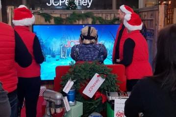 JCP_Christmas_VR