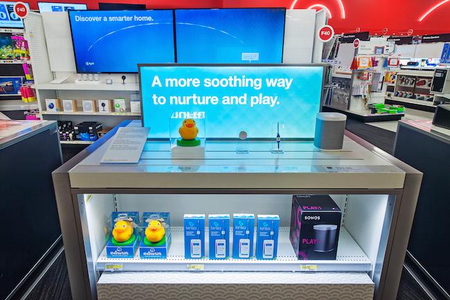 Target_Electronics_1