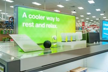 Target_Electronics_2