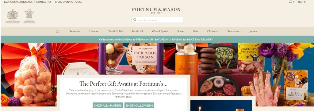 fortnum_mason_innovation_1