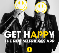 Selfridges_Innovation_1