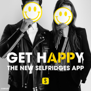 Selfridges_Innovation_1
