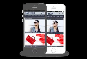 Millennial_Shopping_4