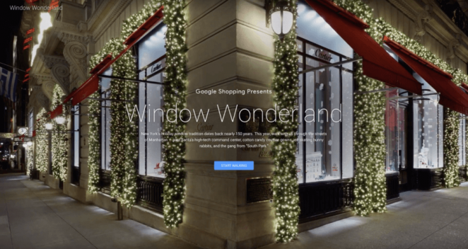 Google+_Xmas_Windows_2
