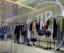 Retail_2017_4