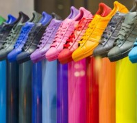 Sneakers_IBMWatson